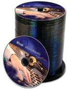 DVD Duplication in Bulk San Francisco Bay Area